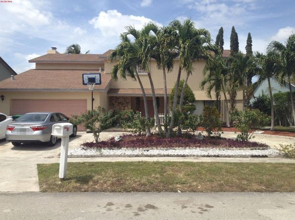 lauderhill fl for sale by owner fsbo 16 homes zillow