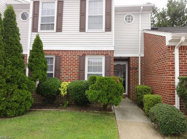 Townhouse For Rent. Townhomes For Rent in Hampton VA   39 Rentals   Zillow