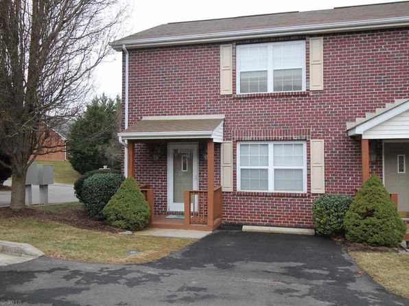 3 bed 3 bath Townhouse at 135 Hunters Rdg Christiansburg, VA, 24073 is for sale at 159k - 1 of 24