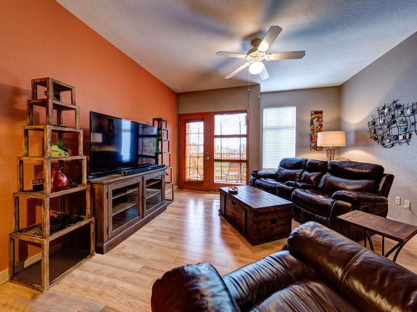 2 bed 2 bath Condo at 711 W 26TH ST AUSTIN, TX, 78705 is for sale at 410k - 1 of 23