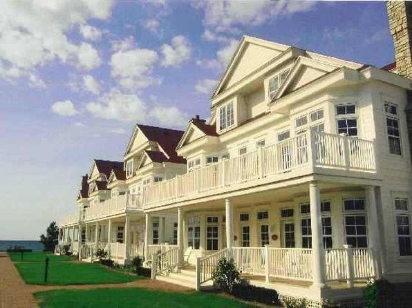 """3 bed 2.5 bath Condo at 631-30 """"A"""" Lakeside Fractional """"A"""" Courtunit 30 """"A"""" Door Bay Harbor, MI, 49770 is for sale at 125k - 1 of 11"""