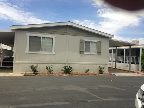 2 bed 2 bath Mobile / Manufactured at 14000 El Evado Rd Victorville, CA, 92392 is for sale at 40k - 1 of 7