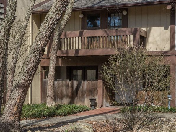 3 bed 3 bath Condo at 4655 Lockner Dr Urbandale, IA, 50322 is for sale at 175k - 1 of 17