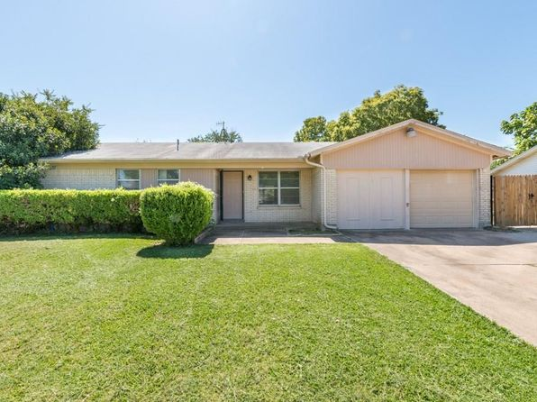 5 bed 3 bath Single Family at 5920 Rosalyn Dr Watauga, TX, 76148 is for sale at 189k - 1 of 18