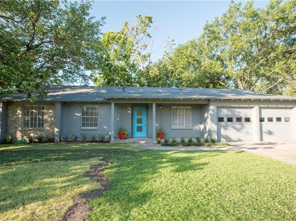 3 bed 2 bath Single Family at 6913 Sandalwood Ln Fort Worth, TX, 76116 is for sale at 220k - 1 of 26