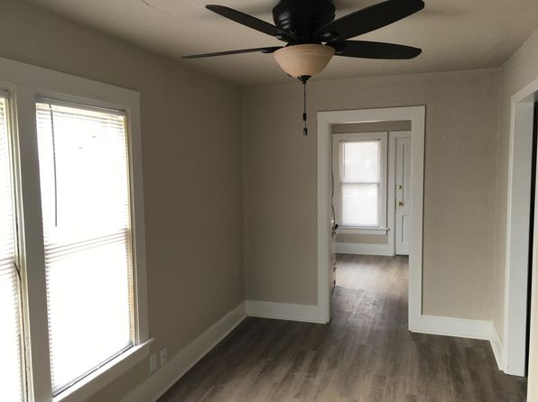 Apartments For Rent In Freeport Il Zillow