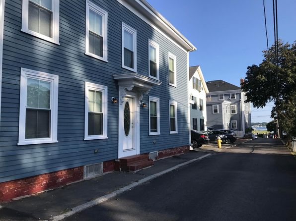 Apartments For Rent In Salem Ma Zillow