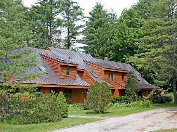 2 bed 3 bath Condo at 228 Birch Landing Rd Plymouth, VT, 05056 is for sale at 296k - 1 of 25