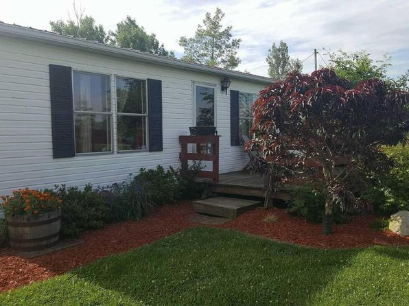 3 bed 2 bath Mobile / Manufactured at 10164 Mougey Rd SW Amanda, OH, 43102 is for sale at 130k - 1 of 21
