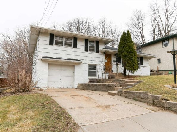 4 bed 2 bath Single Family at 1331 43rd Ave NE Minneapolis, MN, 55421 is for sale at 245k - 1 of 46