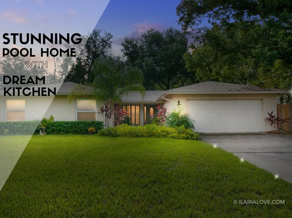 3 bed 2 bath Single Family at 108 Tollgate Trl Longwood, FL, 32750 is for sale at 275k - 1 of 22