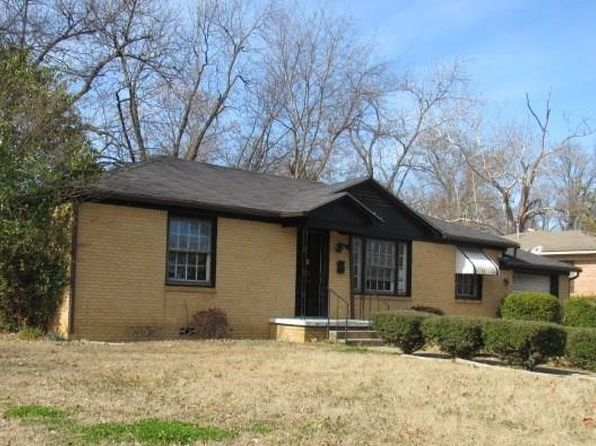 2 bed 2 bath Single Family at 704 N Englewood Ave Tyler, TX, 75702 is for sale at 54k - 1 of 7