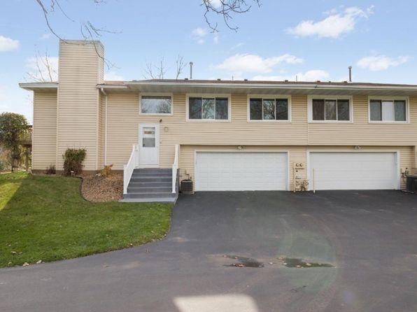 3 bed 2 bath Townhouse at 7481 Borman Ave Inver Grove Heights, MN, 55076 is for sale at 175k - 1 of 17