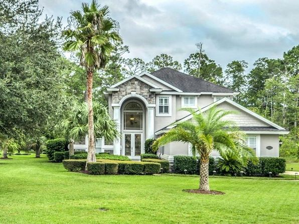 4 bed 4 bath Single Family at 85623 Bostick Wood Dr Fernandina Beach, FL, 32034 is for sale at 575k - 1 of 35