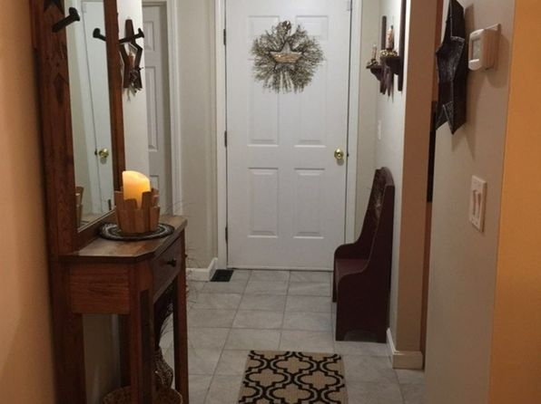 1 bed 2 bath Townhouse at 84 Quarry Cir Milford, NH, 03055 is for sale at 168k - 1 of 18