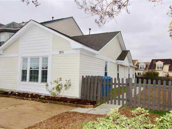 3 bed 2 bath Townhouse at 1711 Purchase Arch Virginia Beach, VA, 23454 is for sale at 200k - 1 of 16