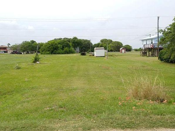 Septic Tank - Palacios Real Estate - Palacios TX Homes For