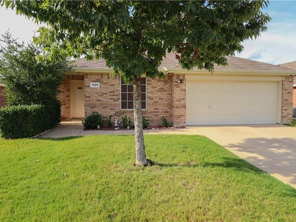 4 bed 2 bath Single Family at 1204 Mountain Peak Dr Haslet, TX, 76052 is for sale at 205k - 1 of 27