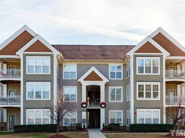 2 bed 2 bath Condo at 1818 Parkside Village Dr Clayton, NC, 27520 is for sale at 138k - 1 of 24