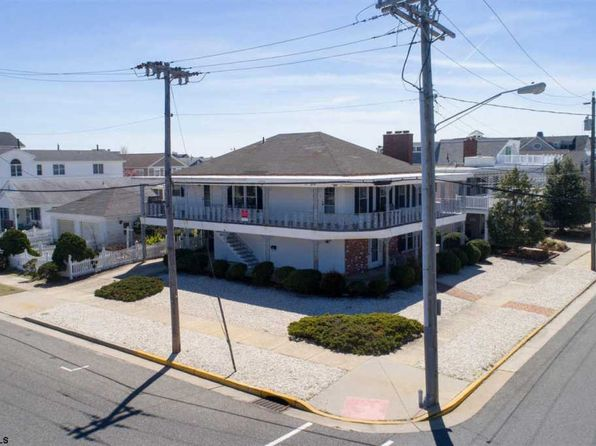 3 bed 3 bath Single Family at 75 Bay Rd Ocean City, NJ, 08226 is for sale at 1.10m - 1 of 25