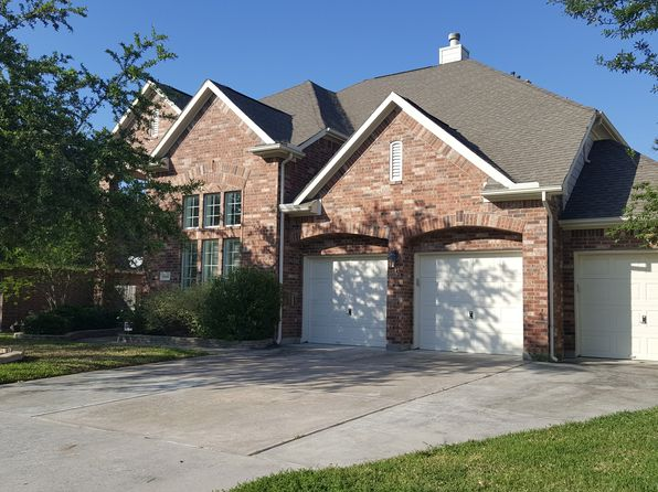 4 bed 4 bath Single Family at 14518 Wildwood Springs Ln Houston, TX, 77044 is for sale at 395k - 1 of 17