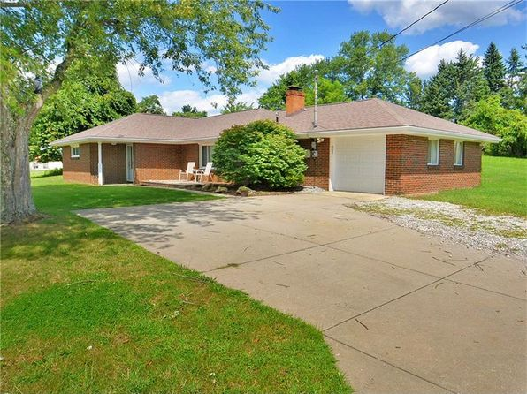 3 bed 2 bath Single Family at 305 Glendale Dr North Huntingdon, PA, 15642 is for sale at 200k - 1 of 23