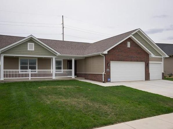 4 bed 4 bath Single Family at 976 Carnegie Knolls Dr O Fallon, IL, 62269 is for sale at 315k - 1 of 31