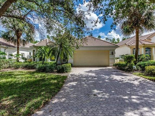 2 bed 2 bath Single Family at 9238 Troon Lakes Dr Naples, FL, 34109 is for sale at 575k - 1 of 11