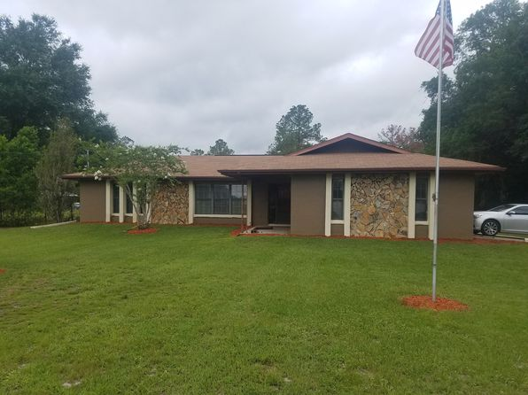 3 bed 2 bath Single Family at 7955 E Highway 318 Citra, FL, 32113 is for sale at 185k - 1 of 20