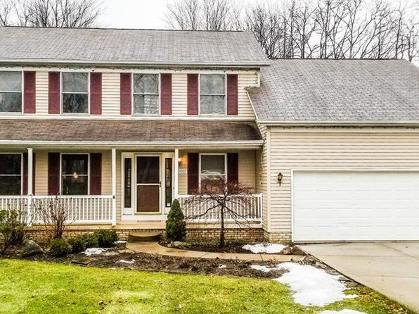 4 bed 2.5 bath Single Family at 10007 Shepard Rd Macedonia, OH, 44056 is for sale at 259k - 1 of 33