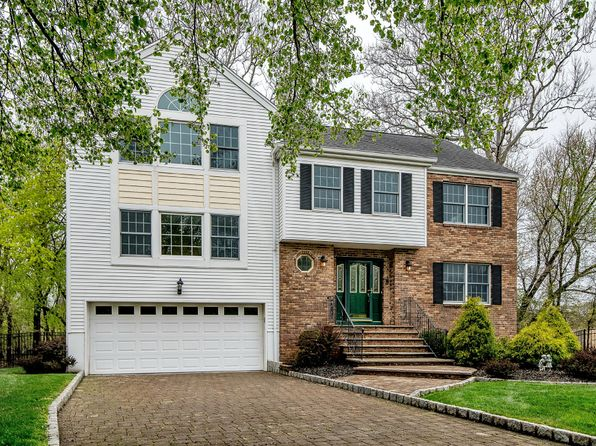 4 bed 4 bath Single Family at 522 Alosio Dr River Vale, NJ, 07675 is for sale at 699k - 1 of 34