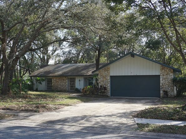 4 bed 2 bath Single Family at 227 Royal Oaks Cir Longwood, FL, 32779 is for sale at 240k - 1 of 20
