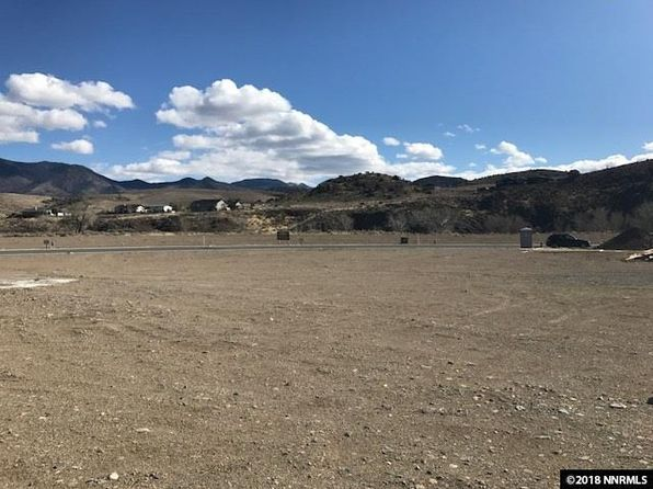 null bed null bath Vacant Land at 1028 Winters Pkwy Dayton, NV, 89403 is for sale at 85k - 1 of 4