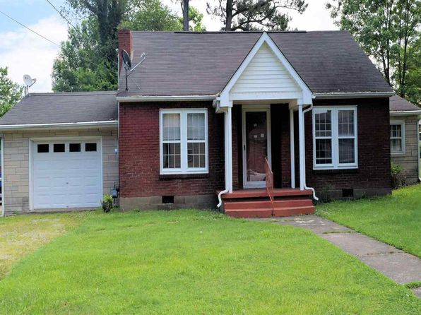 2 bed 1 bath Single Family at 604 N 6th St Mayfield, KY, 42066 is for sale at 30k - 1 of 15