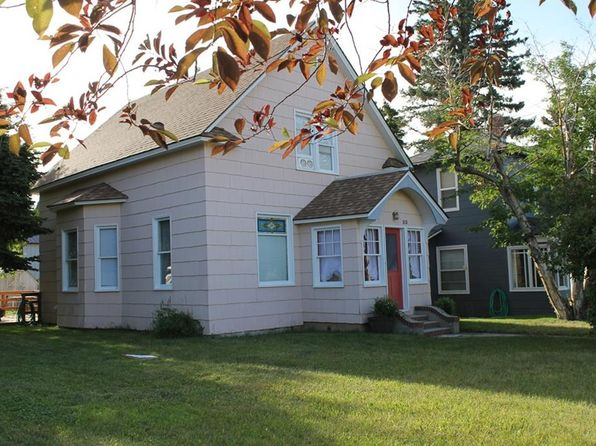2 bed 2 bath Single Family at 515 N PLATT AVE RED LODGE, MT, 59068 is for sale at 239k - 1 of 15
