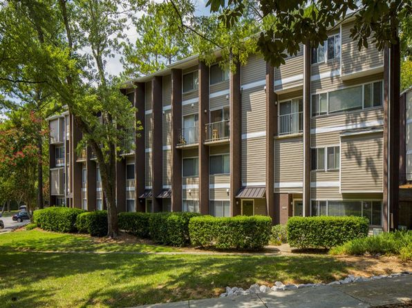 Trails of North Hills. Apartments For Rent in Raleigh NC   Zillow