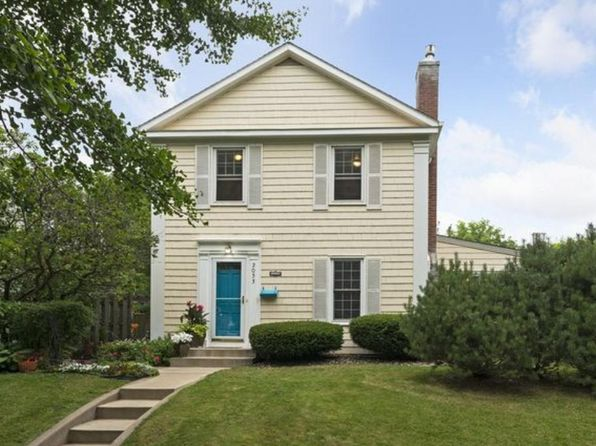 3 bed 2 bath Single Family at 2033 Fremont Ave E Saint Paul, MN, 55119 is for sale at 230k - 1 of 24