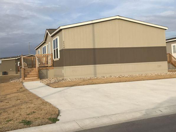 Pflugerville New Homes Amp Pflugerville Tx New Construction