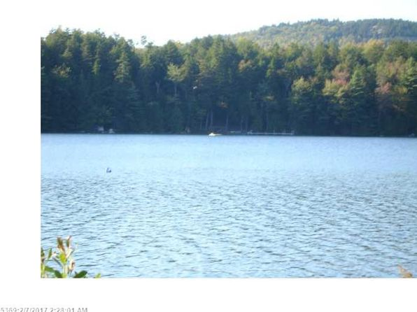 null bed null bath Vacant Land at 0 Ledges Way Dedham, ME, 04429 is for sale at 40k - 1 of 3