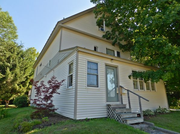 5 bed 2 bath Single Family at 248 Hunnewell Ave Pittsfield, ME, 04967 is for sale at 165k - 1 of 17