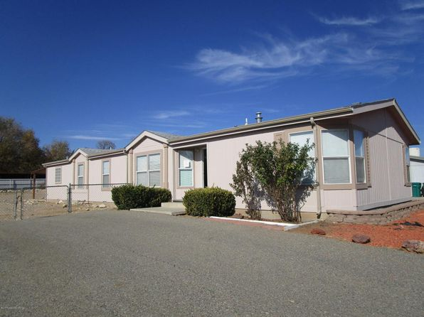 4 bed 2 bath Mobile / Manufactured at 1415 Anna Ln Farmington, NM, 87401 is for sale at 150k - 1 of 23