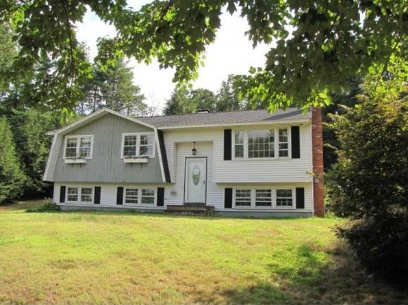 3 bed 2 bath Single Family at 2 Currier Dr Londonderry, NH, 03053 is for sale at 246k - 1 of 21