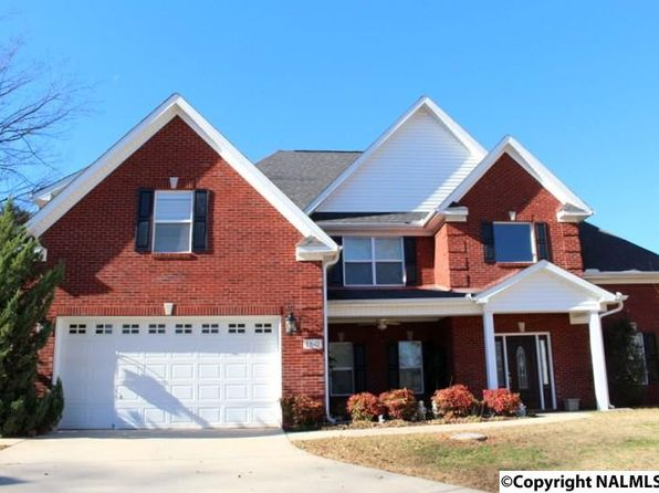 5 bed 3 bath Single Family at 160 Clover Ridge Dr Madison, AL, 35758 is for sale at 290k - 1 of 47