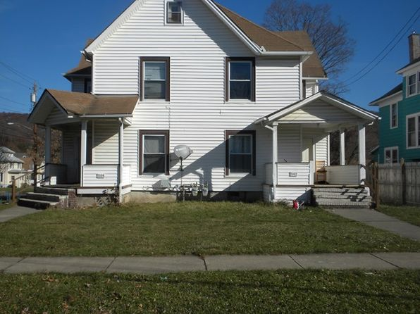 null bed null bath Single Family at 1142-114 Oak St Elmira, NY, 14901 is for sale at 83k - google static map