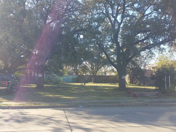 null bed null bath Vacant Land at 1114 Witter St Pasadena, TX, 77506 is for sale at 50k - 1 of 9