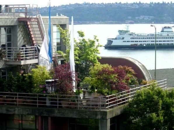 Apartments For Rent in Downtown Seattle   Zillow