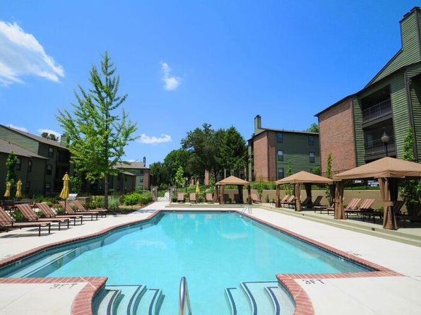 Knoxville Tn Pet Friendly Apartments Amp Houses For Rent