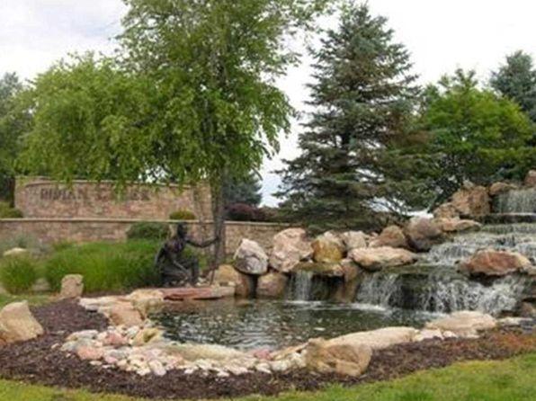 foto de NE Real Estate Nebraska Homes For Sale Zillow