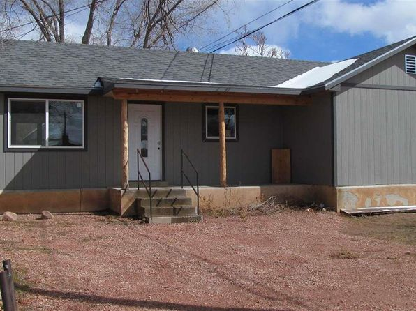 2 bed 1 bath Single Family at 507 S Seventh St Gallup, NM, 87301 is for sale at 40k - google static map