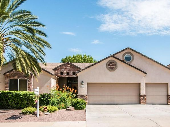 4 bed 2.5 bath Single Family at 6302 E Hermosa Vista Dr Mesa, AZ, 85215 is for sale at 450k - 1 of 29